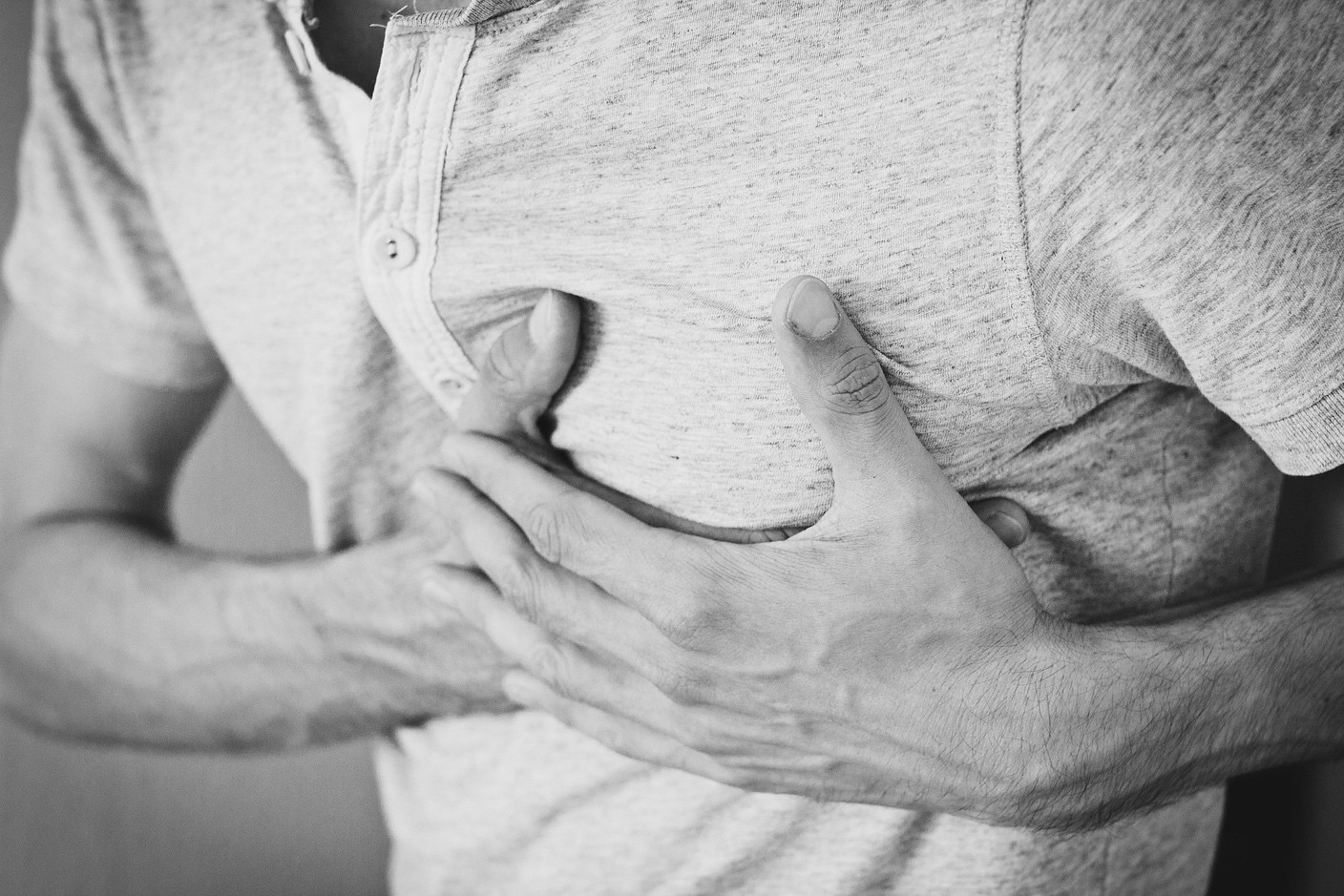 chest pain causes and remedies