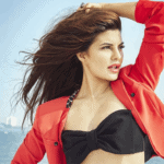 Jacqueline Fernandez Beauty Workout Fitness & Diet Plan
