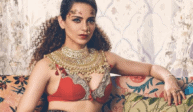 Kangana Ranaut Beauty Workout Fitness Routine & Diet