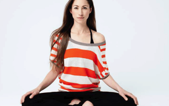 yoga by tara stiles tips and tricks