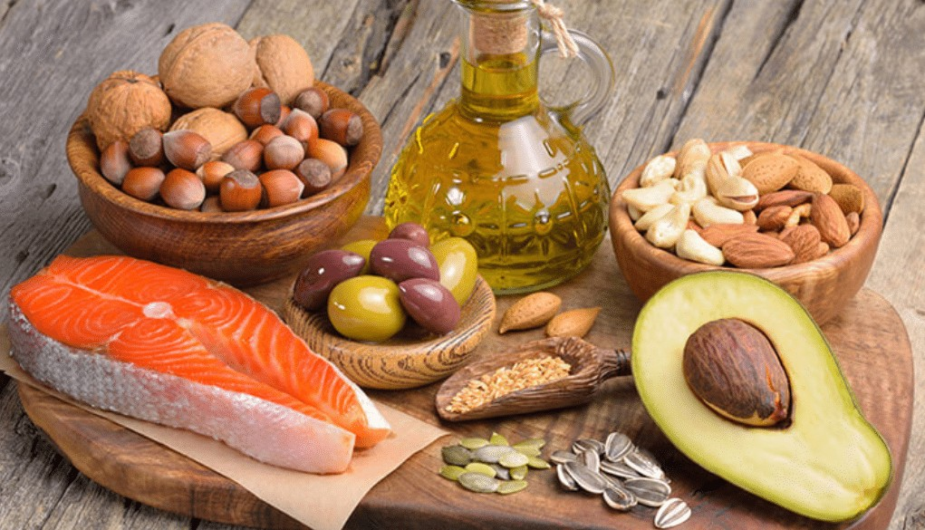 Ketogenic Diet , how to improve health