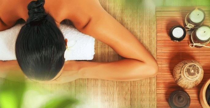 ayurveda ways for healthy body