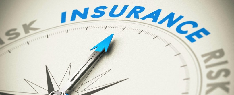 insurance for your partner