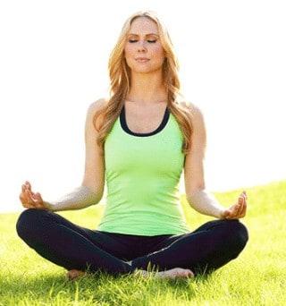 marzia prince yoga practice
