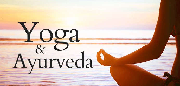 yoga and ayurveda remedies and best practices