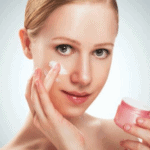 Top 5 Vitamin E Creams, Moisturizers & Gel
