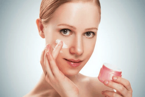 best cream for skin with vitamin e