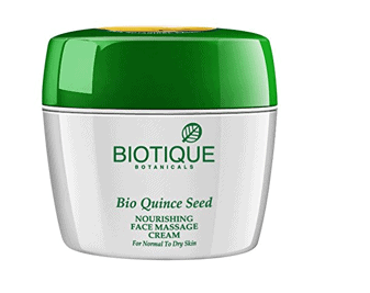 bio cream for skin vitamin e