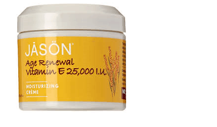 jason age renewal cream for skin