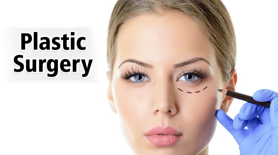 plastic surgery myths and benefits