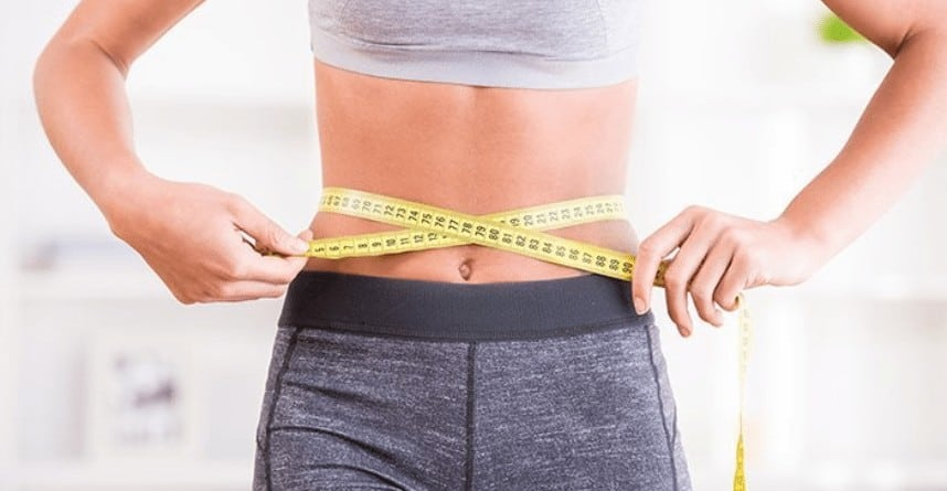 weight loss south beach plan