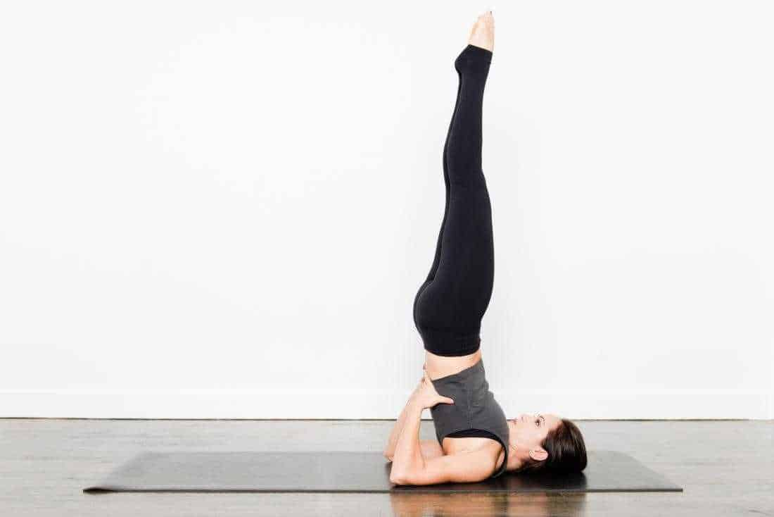 yoga-pose-supported-shoulder-stand