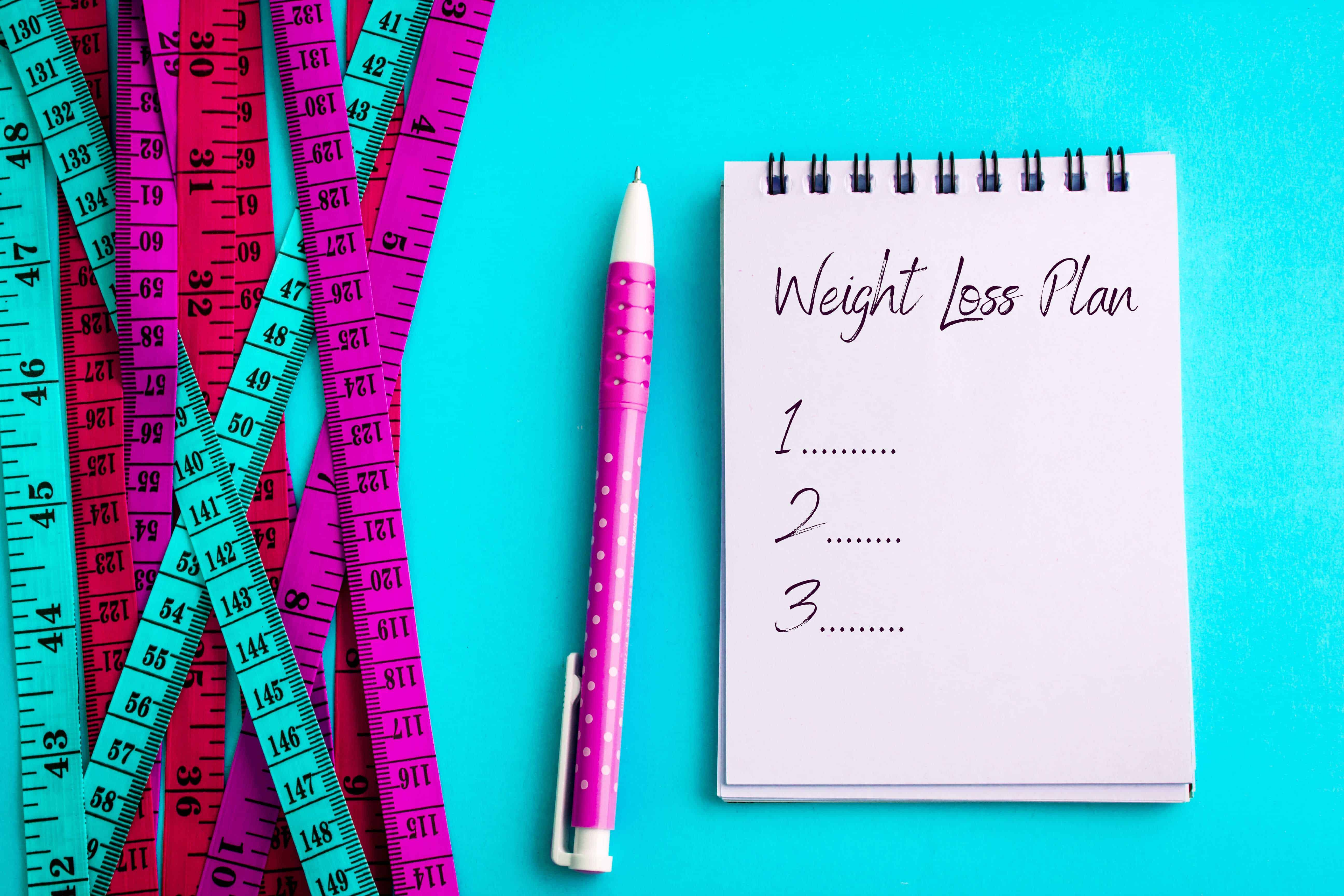 weight lose tips to burn extra body fat