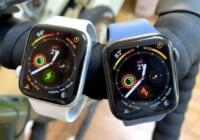Apple Smart Watch Series 5, Reviews Comparison & Features