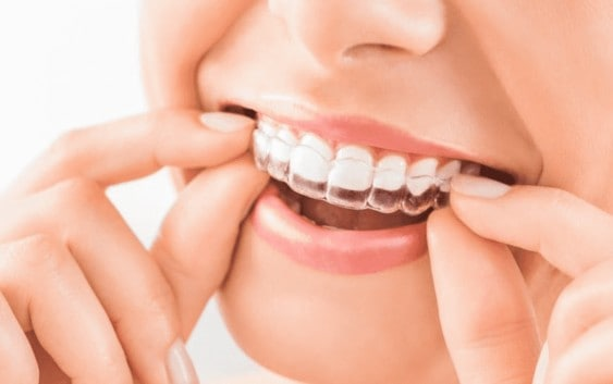 dental health is really important