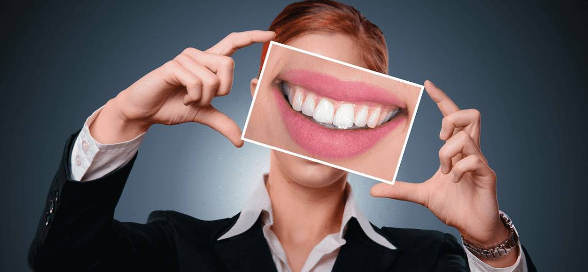 dental health problems and solutions