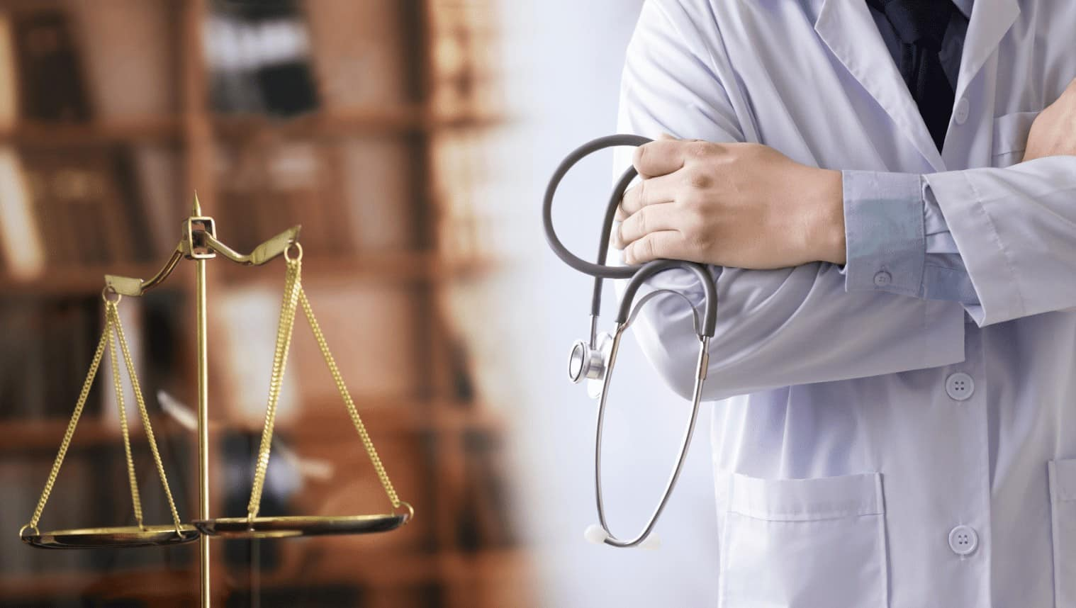 laws against Medical Malpractice