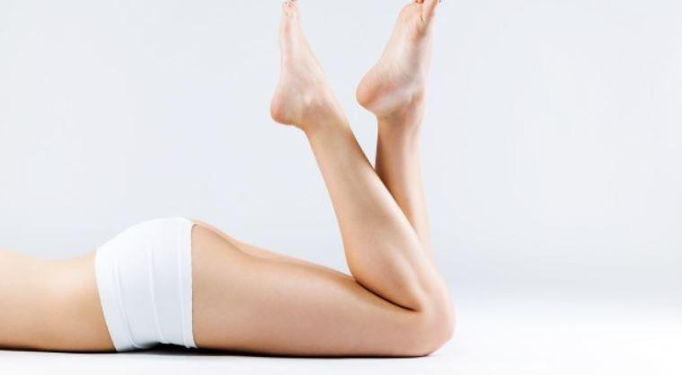 laser treatment for hair removal