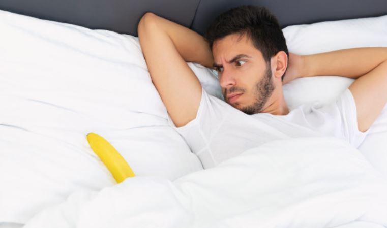 masturbation guide