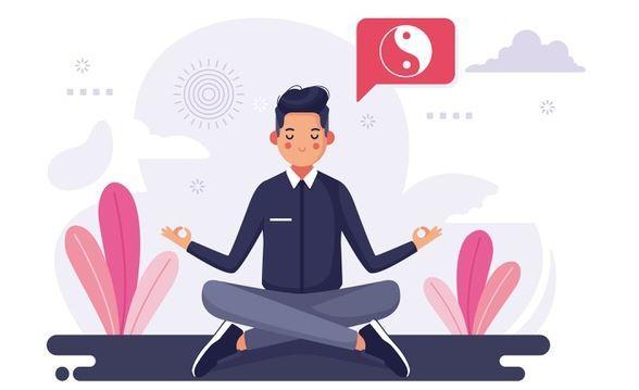 yoga art of breathing