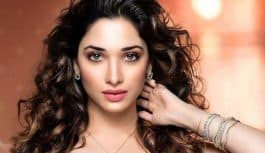 Sexy Tamannaah Bhatia Body Fitness, Workout and Diet Plan