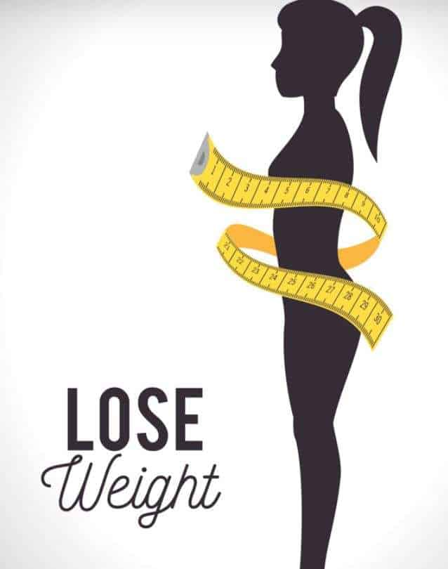 weight loss tips workout for women