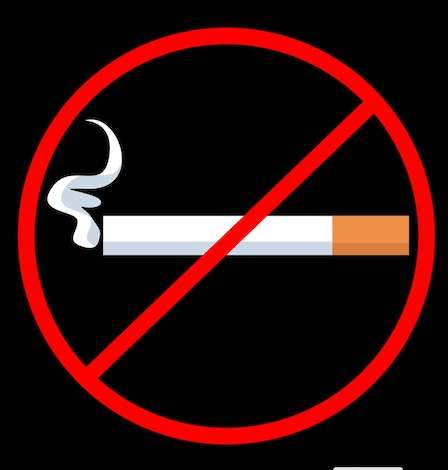 bad health effects of smoking