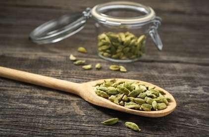 cardamom or elaichi health benefits