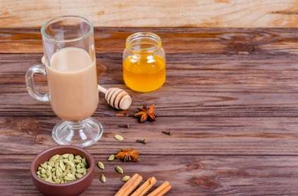 health benefits of cardamom or elaichi