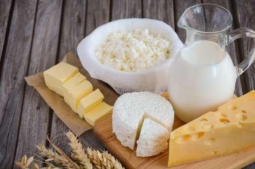 Vitamin B12 veg source