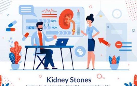 kidney stones solutions