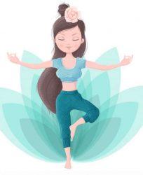 yoga and ayurveda doshas