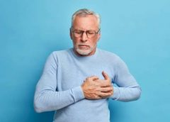 Heart Problems – Causes and Treatment of Heart Blockage
