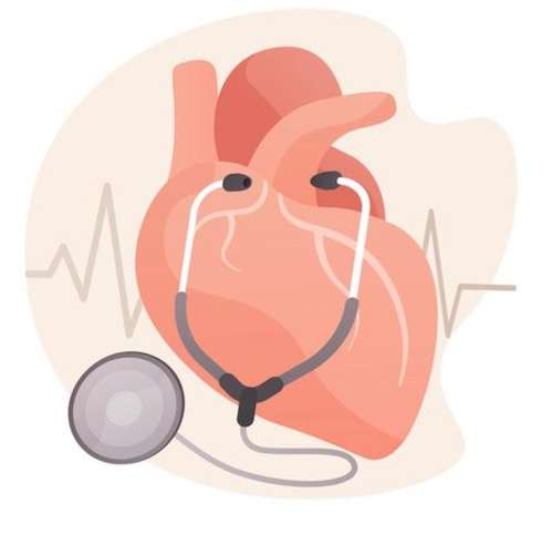 heart blockage and treatment