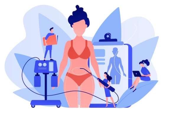 10 best fat burner for women - popular fat burner supplements