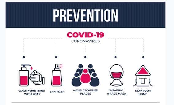 covid mutation and vaccination