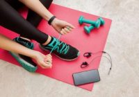 10 Best Workout Apps for iPhone, Home Workout Apps 2021
