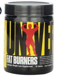 universal nutrition fat burner by nutrabay