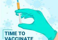 Covid Vaccination, Covid Treatment and Covid Mutation FAQ