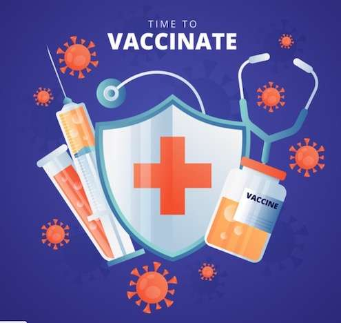 vaccines for covid