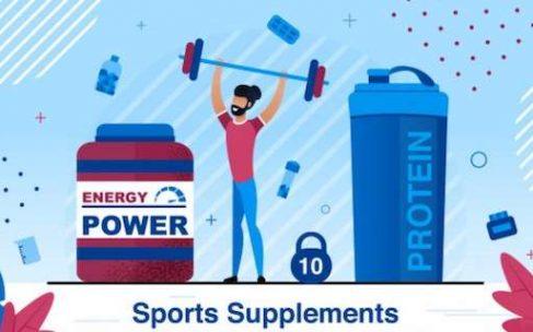 Best Whey Protein Powder for Men Diet Plan FAQ
