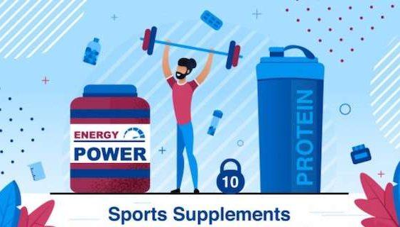 whey protein powder for men FAQ