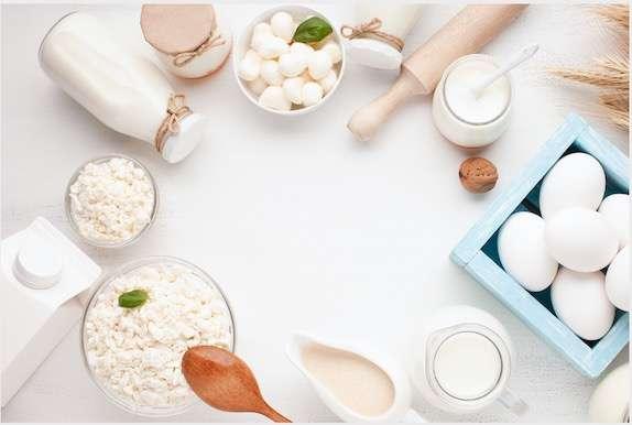 calcium and vitamin supplements natural