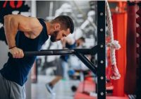 10 Best Creatine Supplements for Muscle Mass and Strength