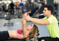Top 10 Best Celebrity Fitness Trainers in India, Bollywood Workout