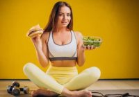 How to Find Your Macro Diet Routine to Get a Healthy Lifestyle?