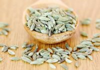 Fennel Seeds and Chia Seeds Health Benefits – Need to Know