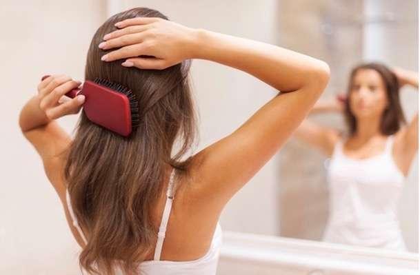 hair care hacks