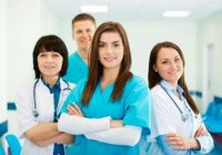 Medical Assistants Requirements in 2021