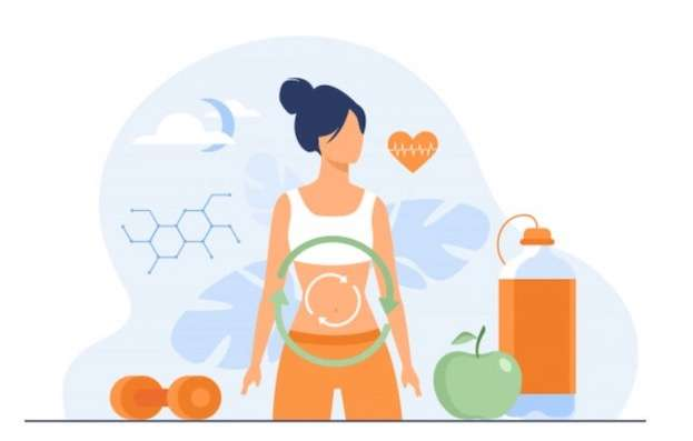 hormonal imbalance and estrogen levels in women